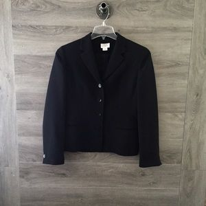 Ann Taylor LOFT Blazer Jacket